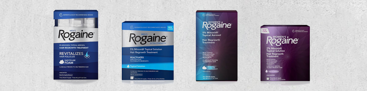 all-rogaine